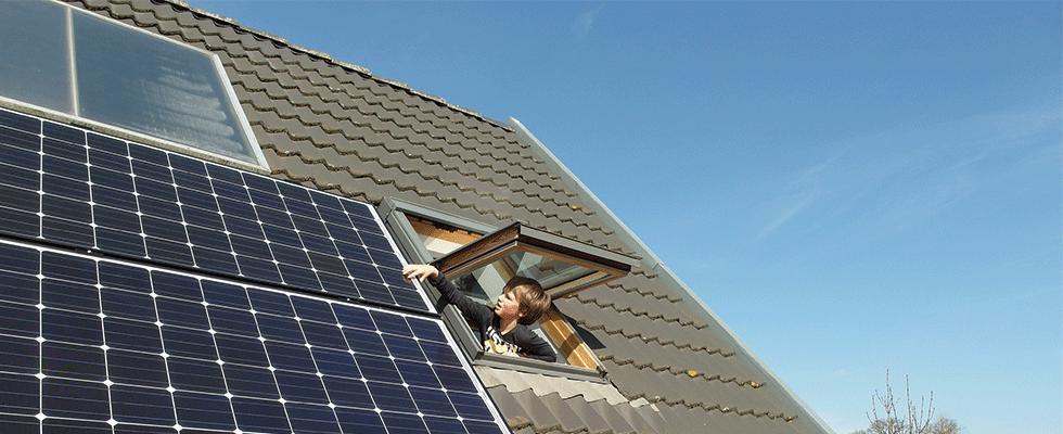 solar-installation-1.png