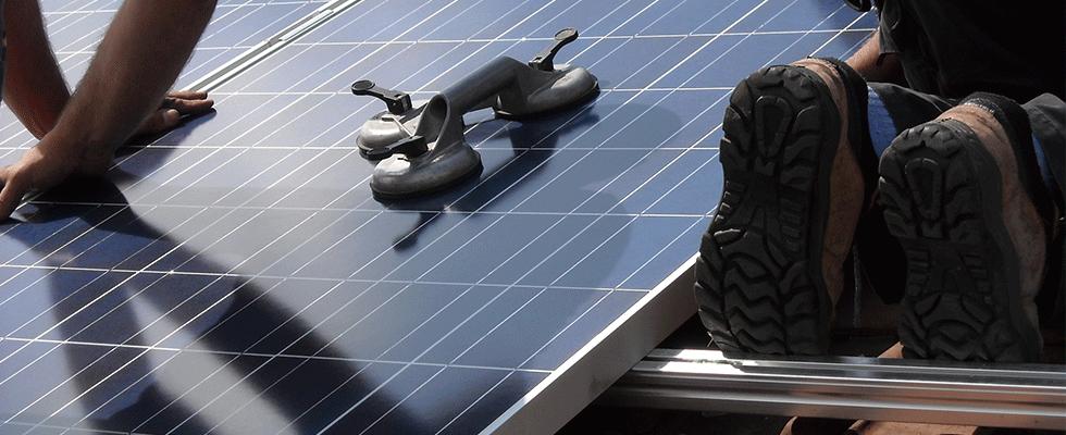 solar-installation-2.png