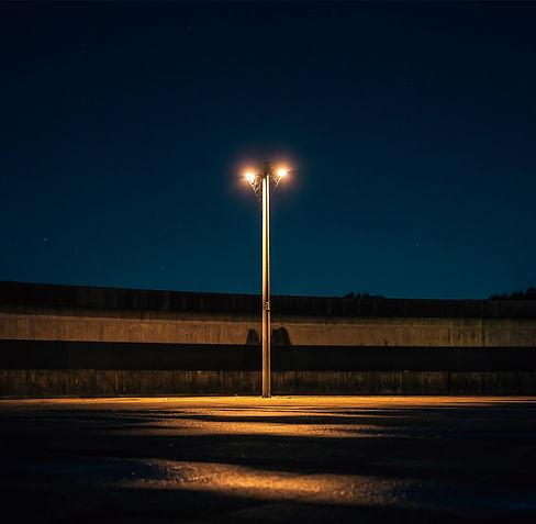 solar-st-light.jpg