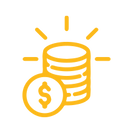 EE-icon-5.png