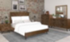 Napili-Bedroom.jpg