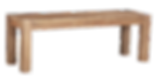 ZEN-551 - ZEN-559
