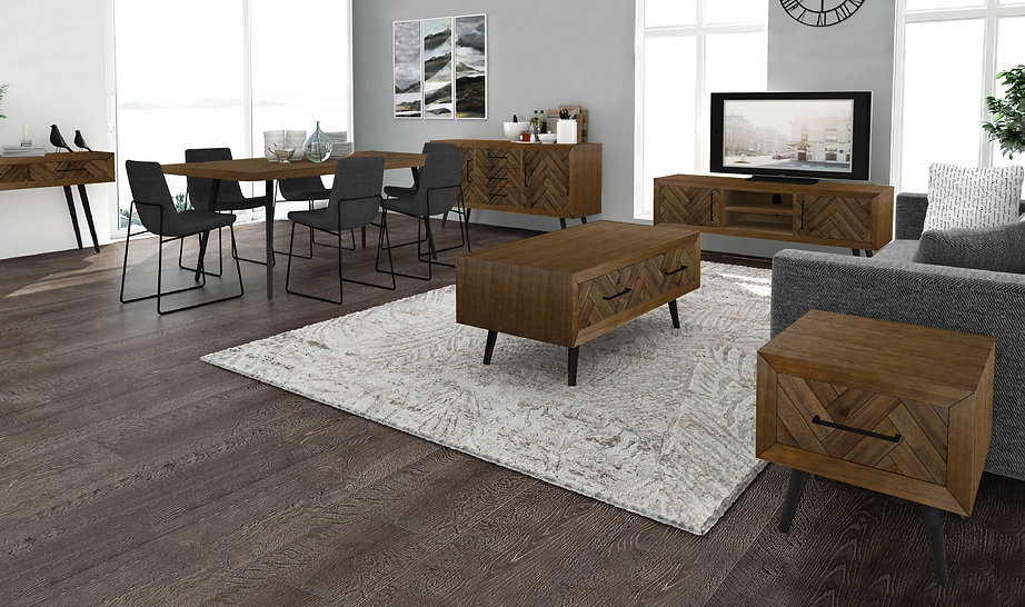 Napili-Livingroom.jpg