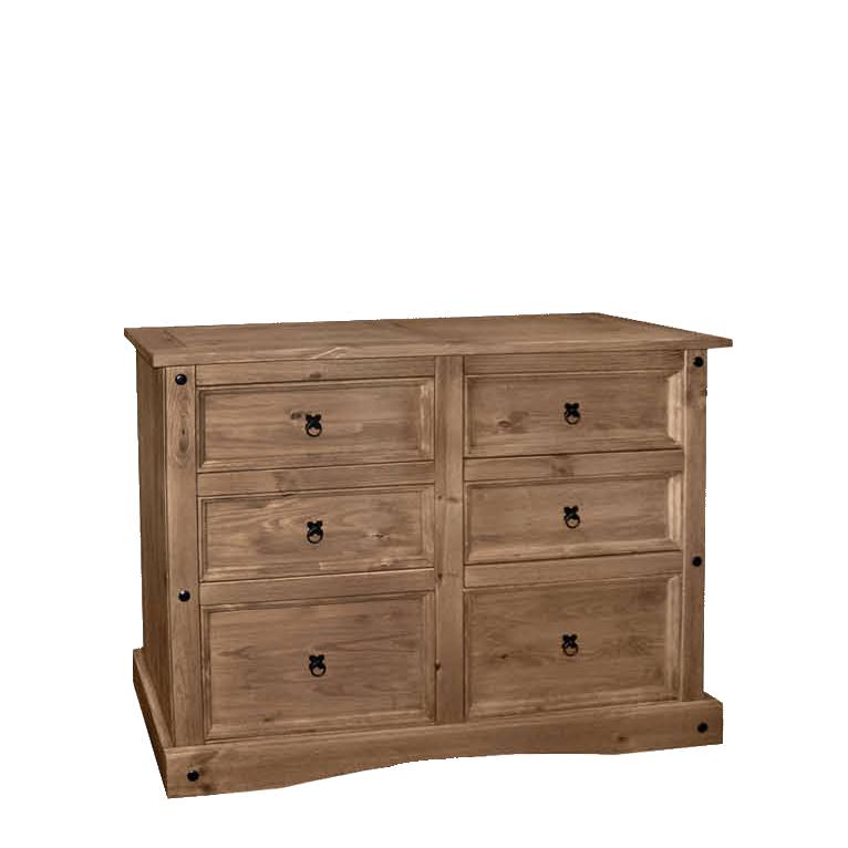 Collection tuff avenue distributeurs meubles anjou qc for Distributeur meuble