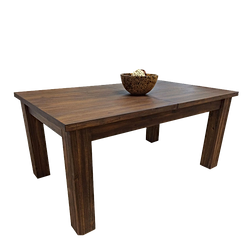 Collection tuff avenue table d ner dining table for Meuble collection tuff avenue