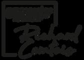 Logo-DesignRC.png