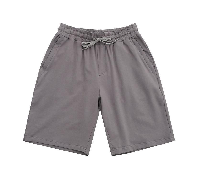 EGLOO shorts