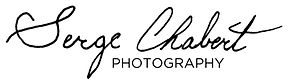 signature_logo2.jpg