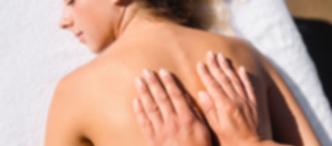 massage therapist in bude cornwall