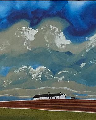 clouds over coastguards cottages.jpg