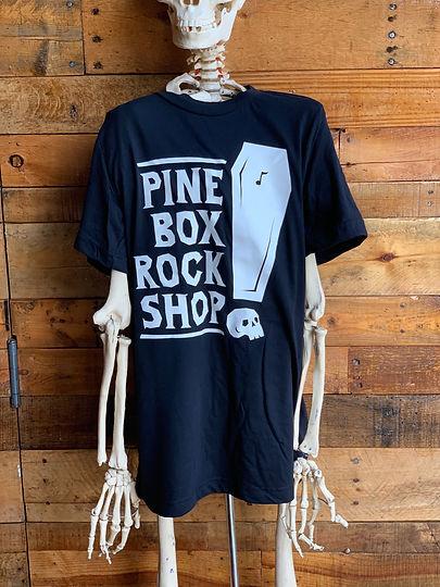 Pine Tee.JPG