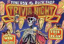 PineBoxTriviaPoster(highres)_edited_edited.jpg