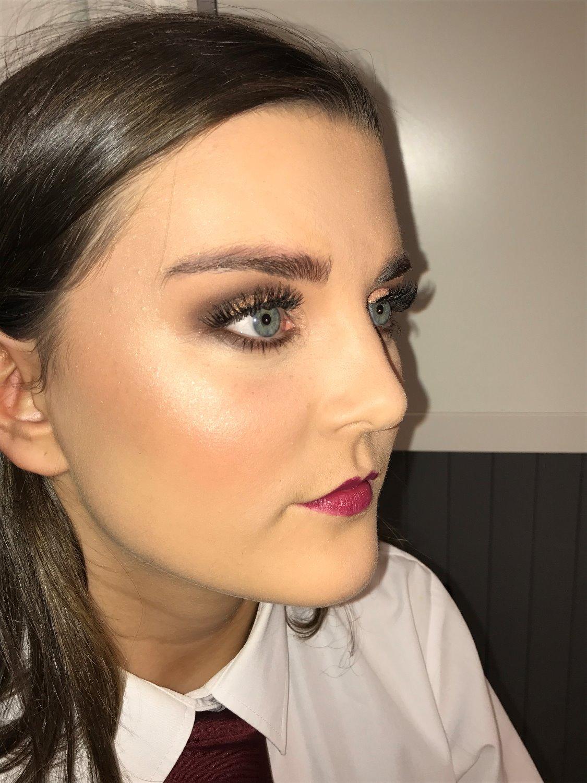 makeup_edited