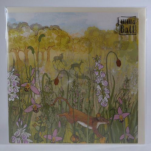 Mouse Meadow