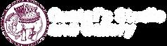 Gustaf's Logo