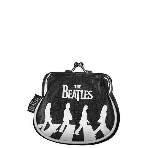 The Beatles Purse, Abbey Road Clip Purse