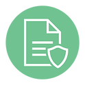 privacy policy icon .png