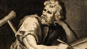 Estoicismo - Progresarás Más Rápido con esta Filosofía de Vida