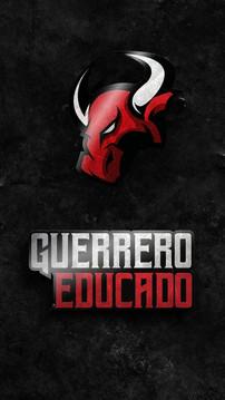 CEL - Guerrero Educado