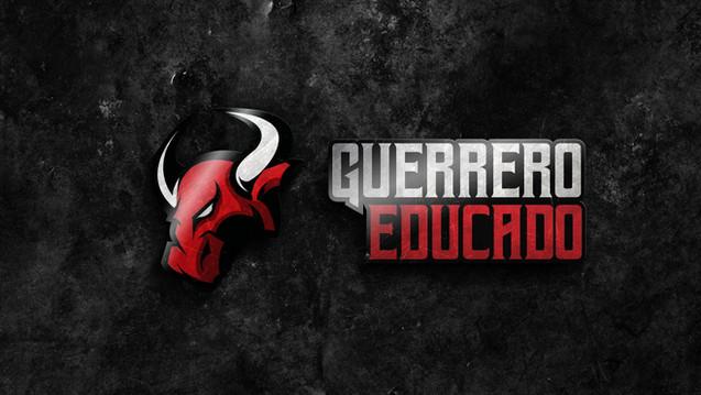 PC - Guerrero Educado