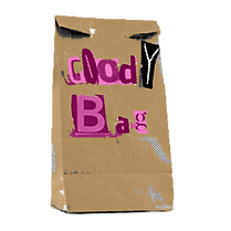 goody bag.png