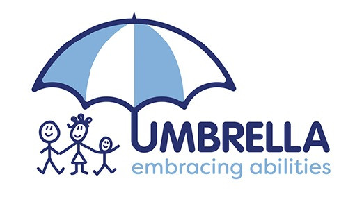 Umbrella Charity
