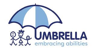 Umbrella Charity
