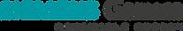 1280px-Siemens_Gamesa_logo.svg.png