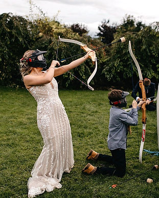 Archery%20Tag%20Wedding%20_edited.jpg