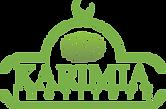 karimia institute logo
