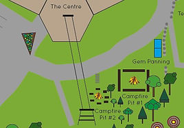 Site Map Image.JPG