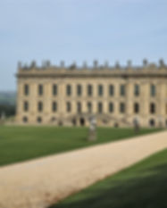 chatsworth-house-4476934_1920.jpg