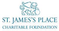 SJP-Charitable-Foundation_Logo_7468-969x