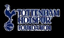 tottenham_foundation.png