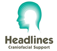 Headlines Craniofacial Charity