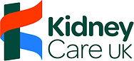 Kidney Care Logo