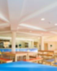 Main Dining Hall.jpg