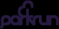 parkrun_640.png