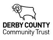 DCFC-community-trust_centred_2013-copy-c