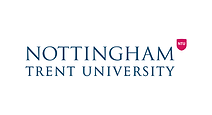 nottingham-trent-university-ntu-logo.png