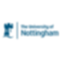 the-university-of-nottingham-1-logo-png-