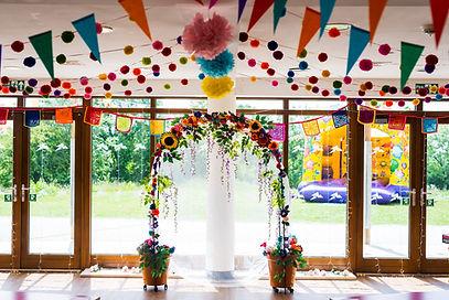 Mount+cook+adventure+Centre+wedding2.jpg