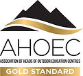 AHOEC-Black-and-gold.jpg