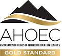 AHOEC-Black-and-gold.jpg