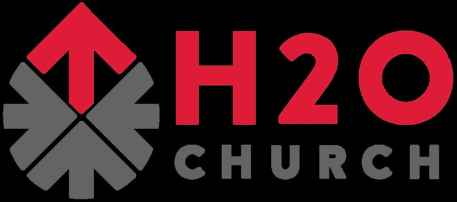 2015_h2oCincy_Horizontal_gray+red_MED.pn