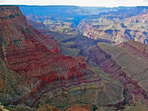 75 Mile Canyon