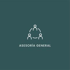 Asesoría General