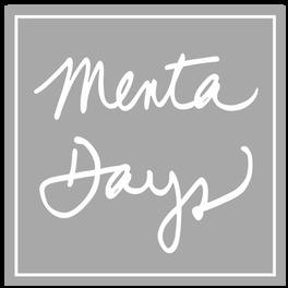 Menta Days