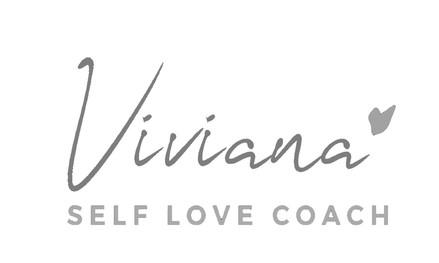 Viviana - Self Love Coach