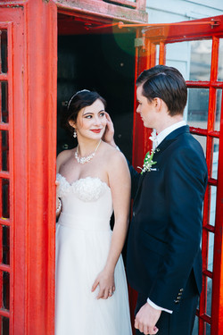 The-Brooklands-Museum-Styled-wedding-shoot, Ale-Armijos-Photography (392)